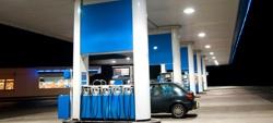 Bombas de gasolina: como apresentar uma queixa