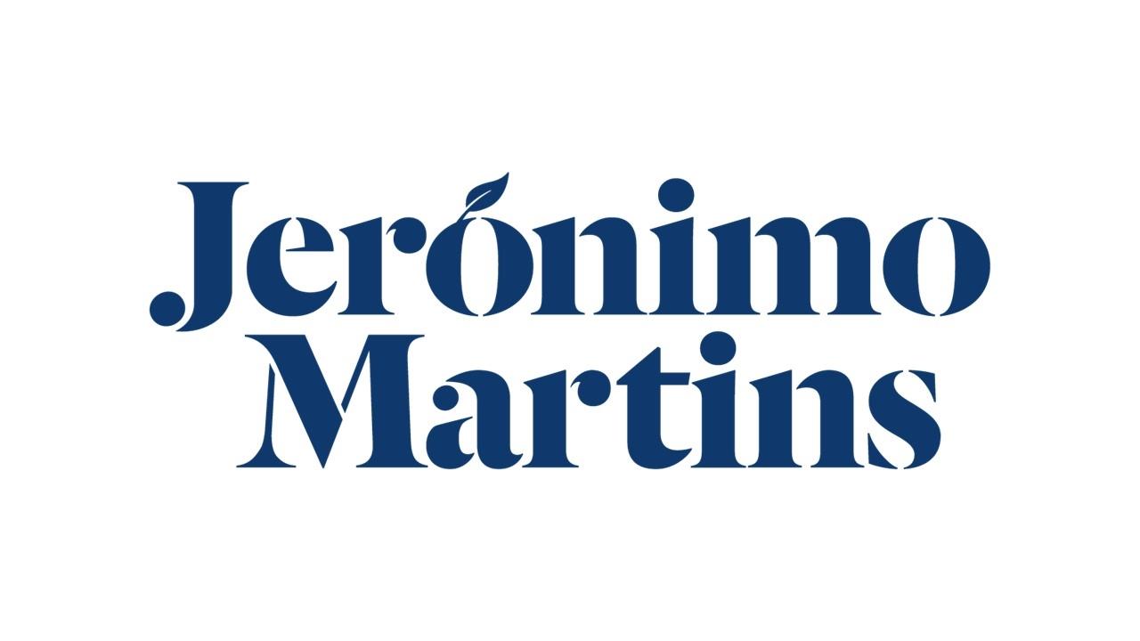 JERÓNIMO MARTINS SGPS, SA.