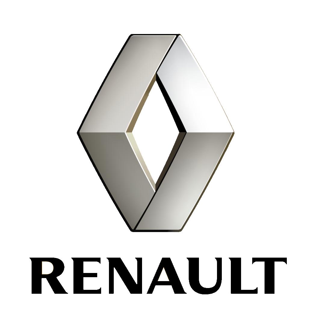 Renault Portugal SA logo