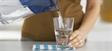 Filtros inúteis para quem tem água da rede pública