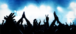 Cinemas e espetáculos: como reclamar