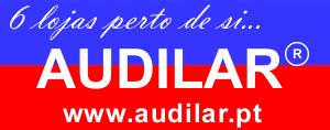 Audilar Karim Sacoor , LDA logo