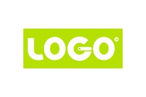 Seguros LOGO, S.A., logo