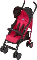 63cc116c0 CHICCO Echo | Carrinhos de bebé | Testes DECO PROTESTE