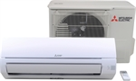 MITSUBISHI ELECTRIC MUZ-HR25VF - MSZ-HR25VF | MITSUBISHI ELECTRIC MUZ-HR25VF - MSZ-HR25VF: teste e opinião