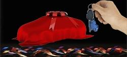 Fatura da Sorte: 58 Audis fazem girar a tômbola até fevereiro