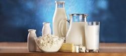Intolerância à lactose: controlo pela alimentação