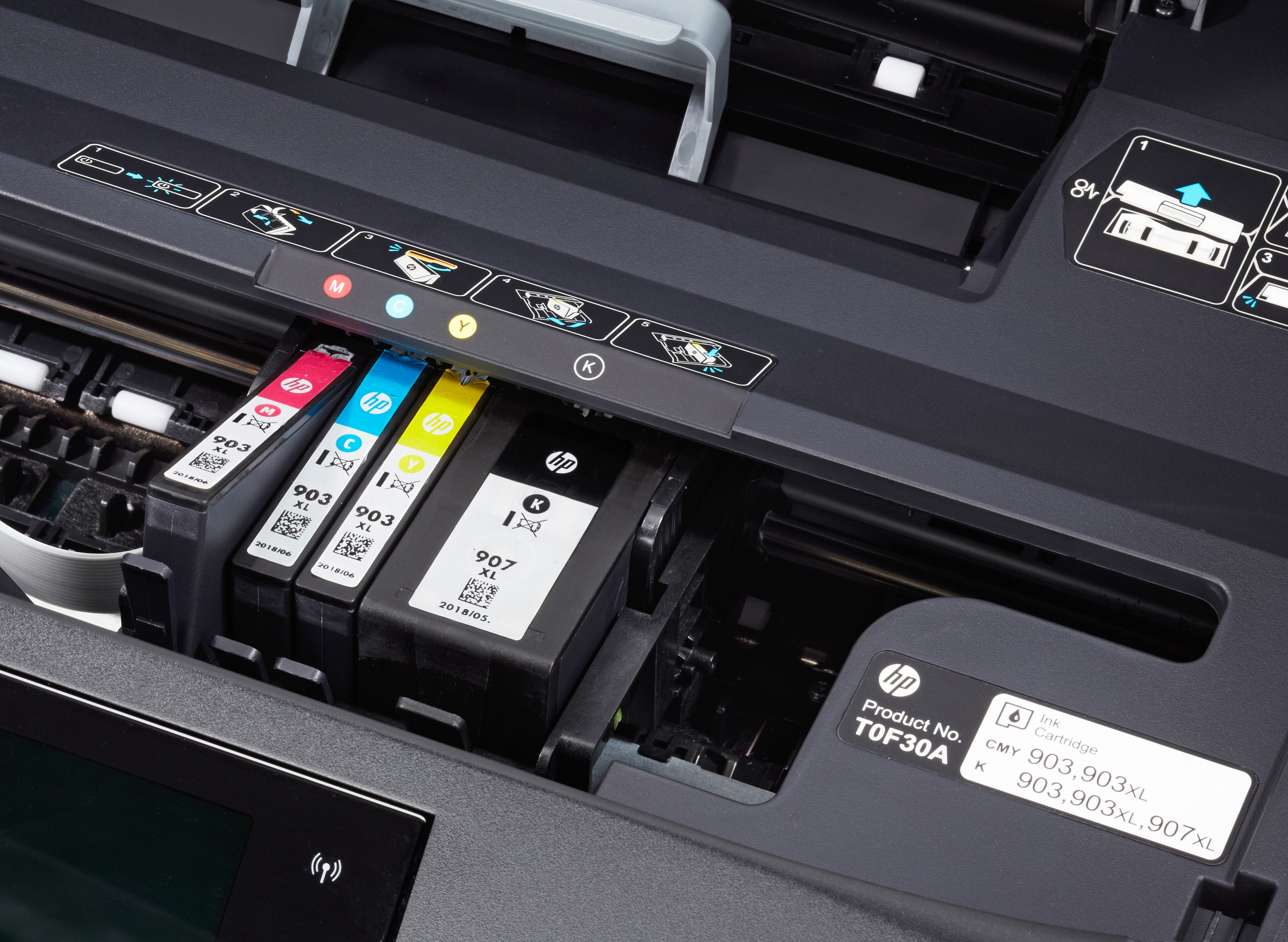 HP OFFICEJET 6960 DRIVERS FOR MAC DOWNLOAD