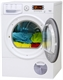 HOTPOINT-ARISTON-TCD 874 6H1 (EU)