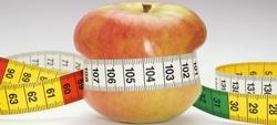 Dietas de A a Z: descubra o que escondem