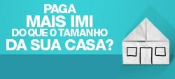 IMI: junte-se à ação da DECO e pague menos imposto