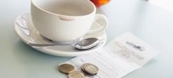 Faturas: guarde-as para acionar uma garantia ou comprovar despesas no IRS