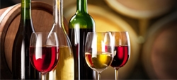 Guia de vinhos: bons tintos até 2 euros