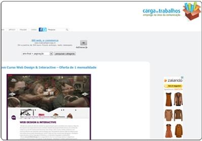 www.cargadetrabalhos.net.
