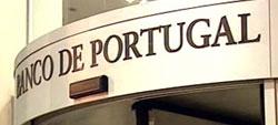 Contas inativas: DECO convence Banco de Portugal a dar acesso online a listas