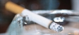 O que muda com a nova lei do tabaco