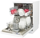 HOTPOINT-ARISTON-LFB 5B019 EU