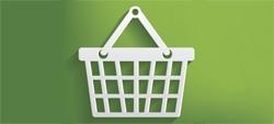 Compras ao domicílio: falhas na conservação