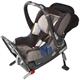ROMER Baby Safe Plus II SHR + base Isofix