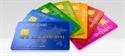 Cartões de crédito: qual o melhor?