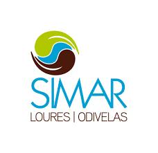 SiMAR Loures logo