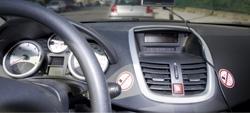 Escolas de condução: cuidado na escolha