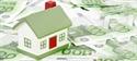 Crédito à habitação: posso aceder ao plano de reestruturação da dívida?