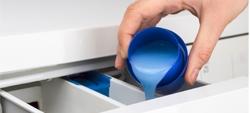 Detergente para roupa: em pó ou líquido, acerte na utilização