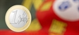 Salário mínimo nacional: o que comprar com 20 euros