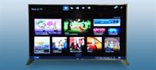 Televisores Philips com Android: não gaste já o dinheiro