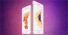 Teste aos novos iPhone