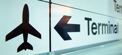 Serviço de bordo da TAP: peça compensações pelas falhas