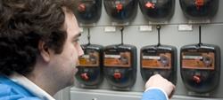 Contadores de eletricidade: DECO exige alterações à lei
