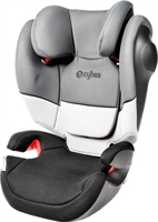 CYBEX SOLUTION M-FIX SL | Onde comprar CYBEX SOLUTION M-FIX SL | DECO PROTESTE