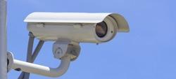 Casa vigiada nas férias: PSP assegura patrulha