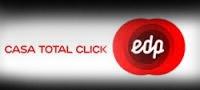 Tarifários EDP Click: descontos caem a pique