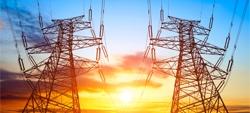 Energia: mudar vale a pena
