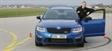 Automóveis: os mais seguros em 2014