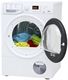 HOTPOINT-ARISTON TCF 87B 6H (EU)