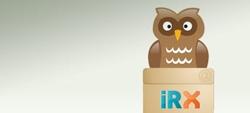 Entrega do IRS: o nosso portal ajuda