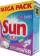 SUN All in 1 Extra Power
