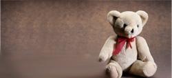 Brinquedos: 22 anos a brincar com a segurança