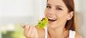 Aditivos nos alimentos: conheça a segurança