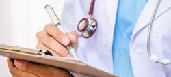 Seguro de saúde DECO/MGEN protege os consumidores ao longo da vida