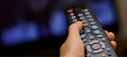 Televisão Digital Terrestre: reclame se tem problemas de sinal