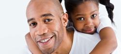 Pensão de alimentos: o que fazer quando o progenitor vive no estrangeiro?