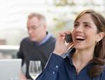Tarifários móveis: aumentos nos preços das comunicações acima da inflação