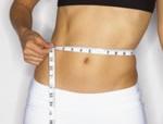 Dieta Dukan: não funciona em 80% dos casos