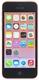 APPLE-iPhone 5c (32GB)