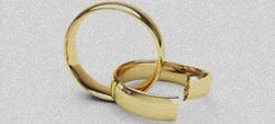 Divórcio: qual a mais-valia a englobar nos rendimentos?